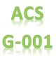 ACS Feed-certificaat Life SUPPLIES