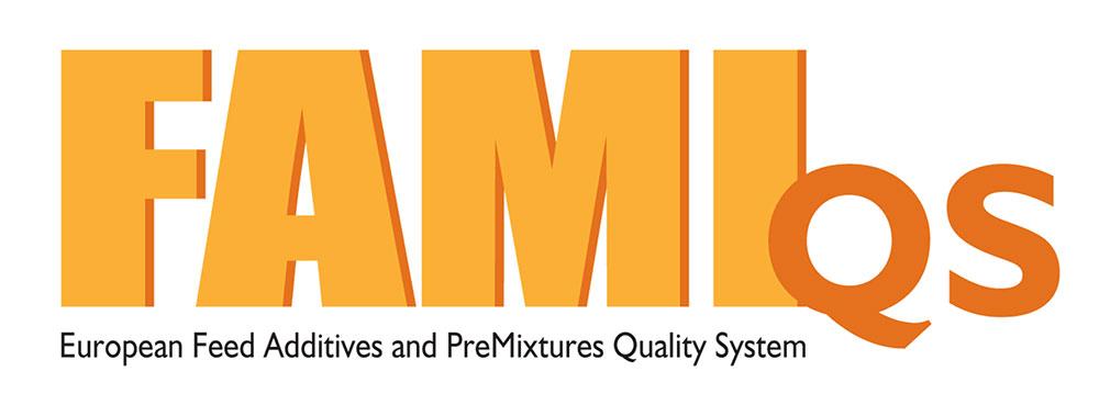 FAMI-QS Certificaat Life SUPPLIES