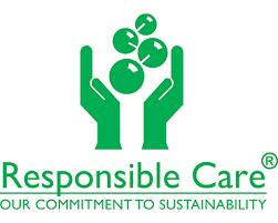 Responsible care certificaat Life SUPPLIES