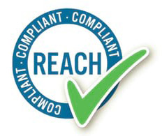 REACH Certificaat Life SUPPLIES